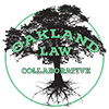 Oakland Law Collaborative