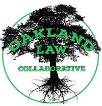 OAKLAW-logo-200px-sidebar